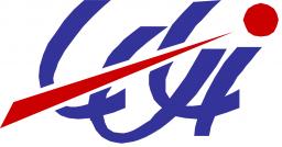 Laboratoire pour l'Utilisation des Lasers Intenses (LULI)
